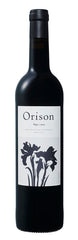 2015 Orison Wines Pipa Red, Vinho Regional Alentejano, Portugal (750ML)