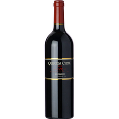 2013 Quilceda Creek 'CVR' Red Wine, Columbia Valley, USA (750ml)