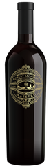2014 Robert Mondavi Winery Maestro Red Blend, Napa Valley, USA (750ml)