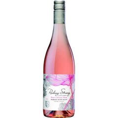 2019 Rodney Strong Rose, Russian River Valley, USA (750ml)