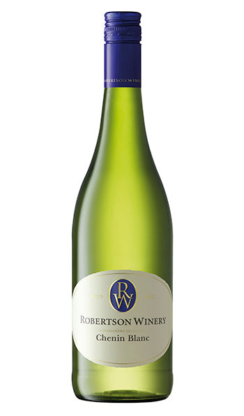2019 Robertson Winery 'Winemaker's Selection' Chenin Blanc, Robertson, South Africa (750ml)