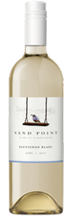 2018 Sand Point Family Vineyards Sauvignon Blanc, Lodi, USA (750ml)