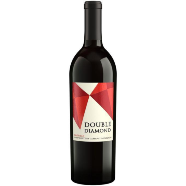 2017 Schrader Cellars Double Diamond Oakville Cabernet Sauvignon, Napa Valley, USA (1.5L MAGNUM)