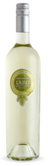 2018 Laird Family Estate Big Ranch Sauvignon Blanc, Oak Knoll District, USA (750ml)