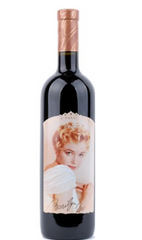 1998 Marilyn Monroe Wines 'Marilyn' Merlot,Napa Valley, USA (750ml)