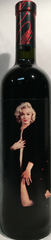 1999 Marilyn Monroe Wines 'Marilyn' Merlot, Napa Valley, USA (750ml)