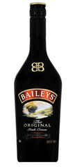 Baileys Irish Cream Liqueur, Ireland (750ml)