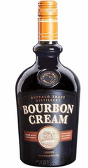 Buffalo Trace Bourbon Cream, Kentucky, USA (750ml)