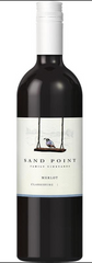 2016 Sand Point Merlot, Clarksburg, USA (750 ml)