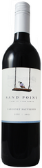 Sand Point Family Vineyards Cabernet Sauvignon, Lodi, USA(750 ml)