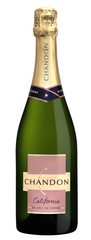 NV Domaine Chandon Blanc de Noirs, California, USA (750ml)