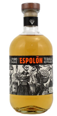 Espolon Tequila Reposado, Mexico (750 ml)