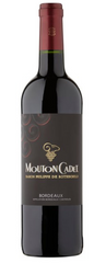 2017 Baron Philippe de Rothschild Mouton Cadet, Bordeaux, France (750ml)