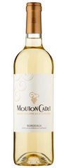 2019 Baron Philippe de Rothschild Mouton Cadet Blanc, Bordeaux, France (750ml)