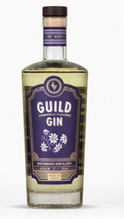 Watershed Distillery Guild Gin, Ohio, USA (750ml)