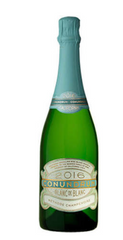 2016 Conundrum Sparkling, California, USA (750ml)