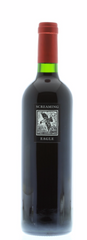 2009 Screaming Eagle Cabernet Sauvignon, Napa Valley, USA (750ml)
