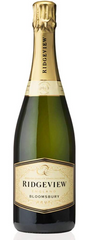 NV Ridgeview Bloomsbury Brut, England (750ml)