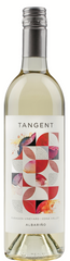 2016 Tangent Paragon Vineyard Albarino, Edna Valley, USA (750ml)