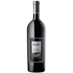 2014 Shafer Vineyards Hillside Select Cabernet Sauvignon, Stags Leap District, USA (750ml)