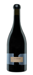 2017 Orin Swift 'Slander' Pinot Noir, California, USA (750ml)