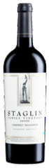 2014 Staglin Family Vineyard Estate Cabernet Sauvignon, Rutherford, USA (750ml)