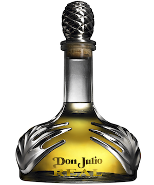 Don Julio Real Tequila Anejo Mexico 750ml Woods Wholesale Wine