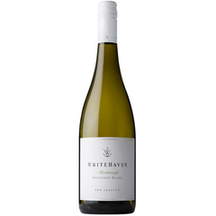 2019 Whitehaven Sauvignon Blanc, Marlborough, New Zealand (750ml)
