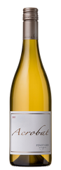 2016 King Estate 'Acrobat' Pinot Gris, Oregon, USA (750ml)