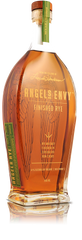 Angel's Envy Rum Barrel Finish Kentucky Straight Rye Whiskey, Kentucky, USA (750ml)