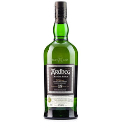 Ardbeg 'Traigh Bhan' 19 Year Old Single Malt Scotch Whisky, Islay, Scotland (750ml)
