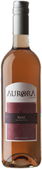 2016 Aurora Cellars Rose, Michigan USA (750ml)