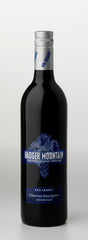2017 Badger Mountain N.S.A. Organic Cabernet Sauvignon, Columbia Valley, USA (750ml)