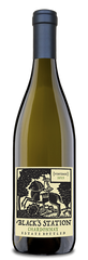 2017 Black's Station Chardonnay, Dunnigan Hills, USA (750ml)