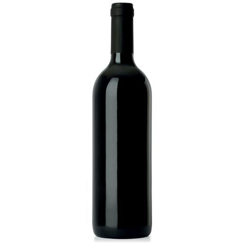 NV Mackinaw Trail Winery Big Red, Michigan, USA (750ml)