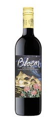 2016 Bloem Wines Suider Bloem Red, Western Cape, South Africa (750ml)