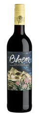2017 Bloem Wines Suider Bloem Red, Western Cape, South Africa (750ml)