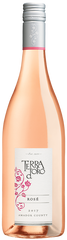 2016 Montevina Terra d'Oro Rose, Amador County, USA (750ml)
