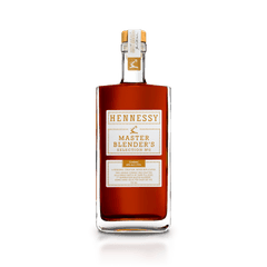 Hennessy Master Blender's Selection No 2 Cognac, France (750ml)
