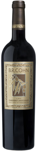 2013 B.R. Cohn Winery Gold Label Cabernet Sauvignon, Napa County - Sonoma County, USA (750ml)