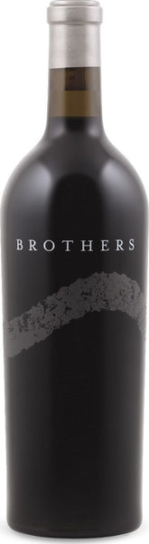 2013 Rodney Strong Brothers Ridge Cabernet Sauvignon, Alexander Valley, USA (750ml)