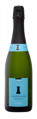 NV Covides Casteller Brut Cava, Catalonia, Spain (750ml)