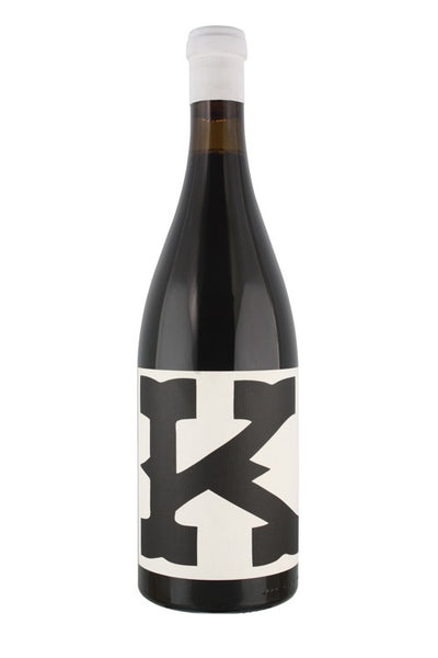 2013 Charles Smith K Vintners The Cattle King Syrah, Snipes Mountain, USA (750ml)
