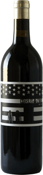 2014 Bieler and Smith - Charles & Charles Cabernet Sauvignon - Syrah, Wahluke Slope, USA (750 mL)