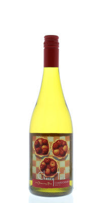 2013 Cherry Pie 'Cherry Tart' Chardonnay, California, USA (750 mL)