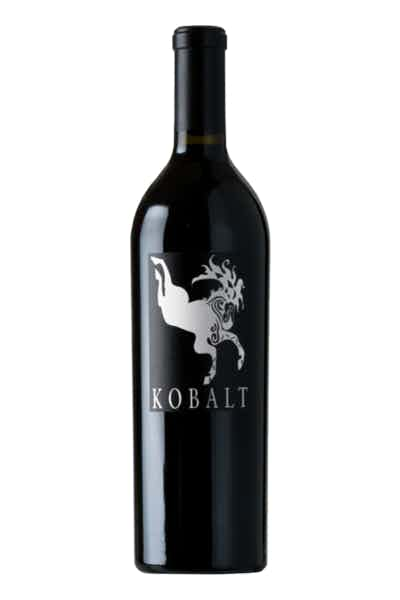 2012 Kobalt Cabernet Sauvignon, Napa Valley, USA (750 ml)