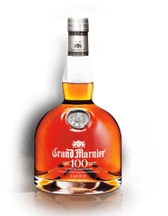 Grand Marnier Cuvee du Centenaire 100 Liqueur, France (750ml)