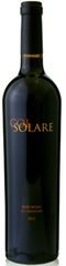 2013 Col Solare Red Wine, Columbia Valley, USA (750ml)