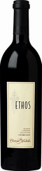 2012 Chateau Ste. Michelle Ethos Reserve Cabernet Sauvignon, Columbia Valley, USA (750 mL)