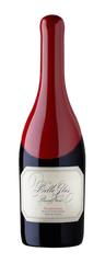 2017 Belle Glos 'Dairyman Vineyard' Pinot Noir, Russian River Valley, USA (750ml)